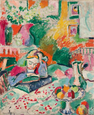 03-Matisse_79_1991_CC