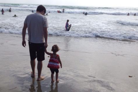 aj and madelyne ocean