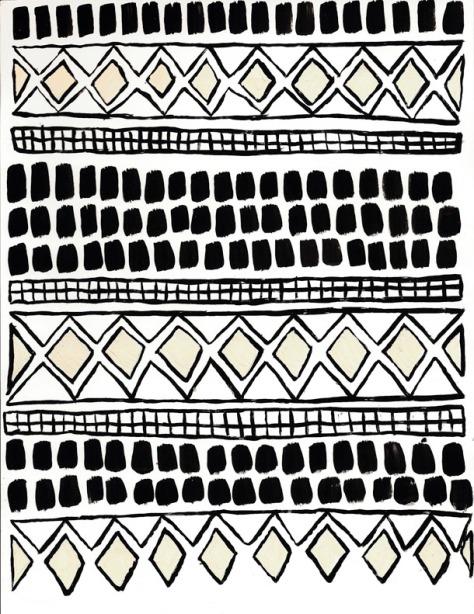 bw pattern 2 72