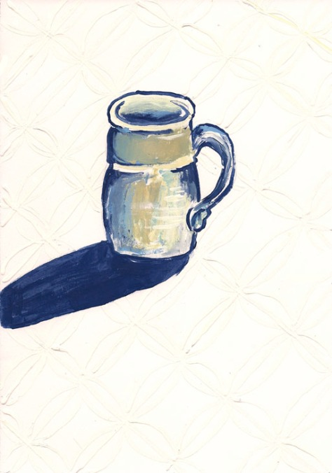 coffee cup 72