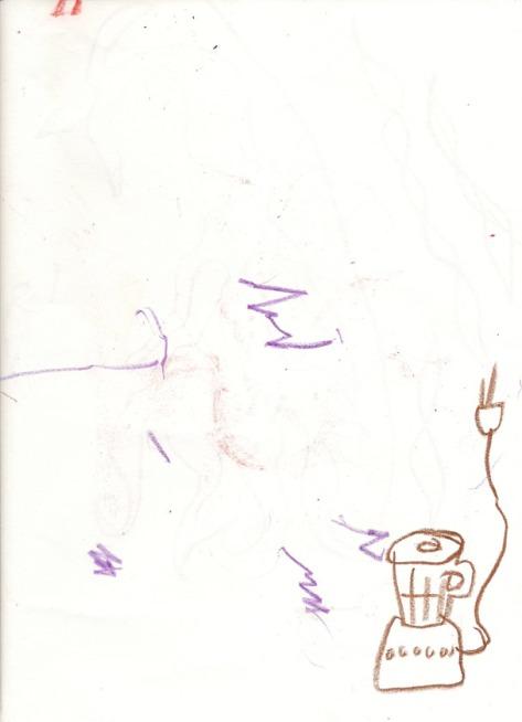 72 sketch 5