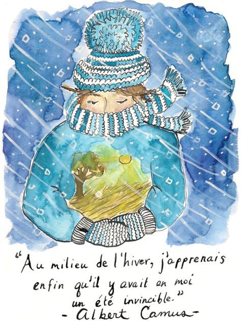 hiver 72