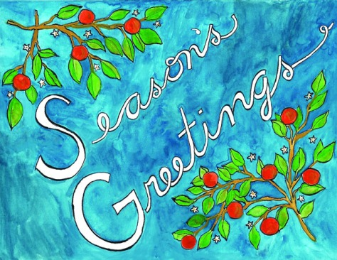 seasons greetings 72